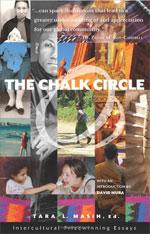The_Chalk_Circle